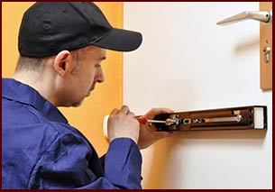 North Hyde Park FL Locksmith Store North Hyde Park, FL 813-708-1119